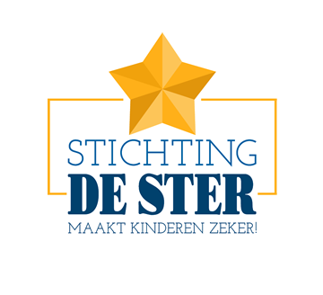 Stichting De Ster
