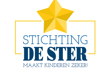 VACATURE: Office manager (24/32u per week)