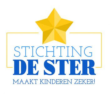 logo De ster
